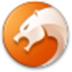 猎豹浏览器 V8.0.0.2092
