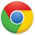 谷歌浏览器 V89.0.4389.