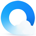 QQ浏览器 V10.7.4313.40