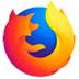 Mozilla Firefox(火狐浏览器) V70.0.5 中文版
