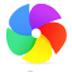 360极速浏览器 V12.0.1014.0