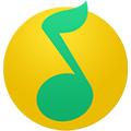 QQ音乐 V1761.5307 官方