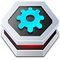 360驱动大师 V2.0.0.165