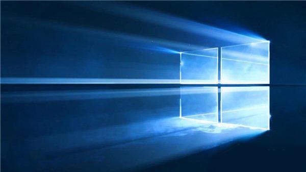 微软官方推送Win10 19H2 18363.387发布预览版补丁