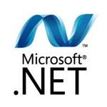 Microsoft.NET Framework V4.8.0 正式版