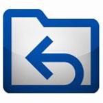 EasyRecovery 13家庭版v13.0.0.0