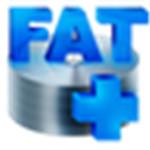 Starus FAT Recovery(数据恢复软件)v2.8最新版