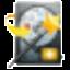 Power Data Recovery(数据恢复软件)v8.5免费版