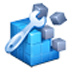 注册表清理(Wise Registry Cleaner) V12.2.6免费版