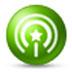 360随身wifi驱动 V5.3.0