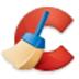 CCleaner(系统清理工具) V5.61.7392 中文绿色版