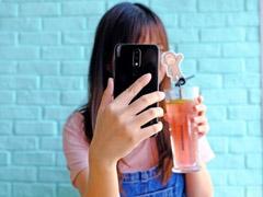 Nokia X5好用吗?诺基亚X5手机上手评测