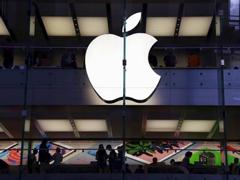 苹果日本:将免费维修洪灾中受损的苹果设备