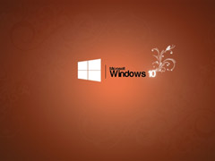 Win10 RS5快速预览版更新17728更新内容一览