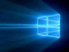 微软推送Win10 RS5慢速预览版更新17713.1002