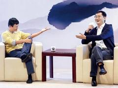 """阿里or腾讯?外媒:不少中国创业公司被逼""""二选一"""""""