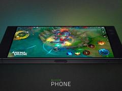 骁龙855加持!雷蛇官方自曝年底在中国发布智能手机