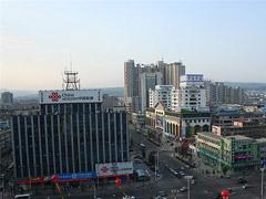 传中国联通挂牌成立5G创新中心