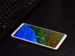 小米Max 3手机好不好?小米Max 3上手评测
